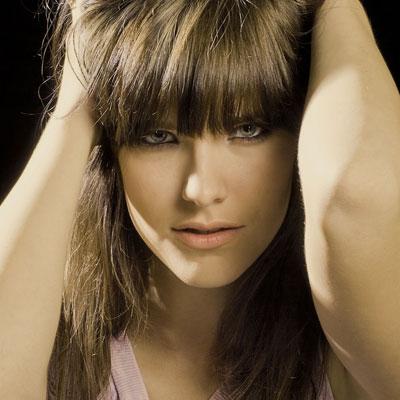 Startseite Dicarlo Coiffeur Beauty Haarpflege Kosmetik